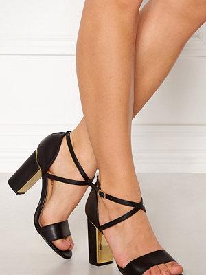 Pumps & klackskor - Truffle Fallon High Heel Sandals