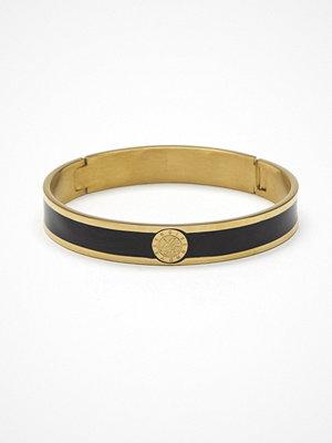 Dyrberg/Kern armband Pennika I SG Black