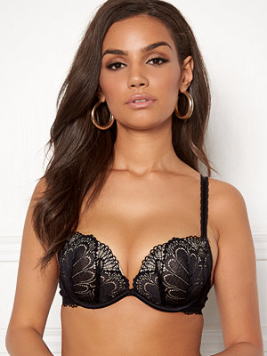 BH - Wonderbra Glamour Full Effect Bra