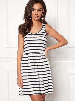 Only Rina S/L Dress