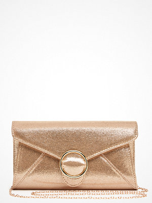 Koko Couture Clyde Bag