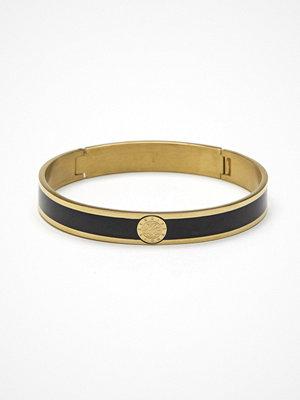 Dyrberg/Kern armband Pennika II SG Black