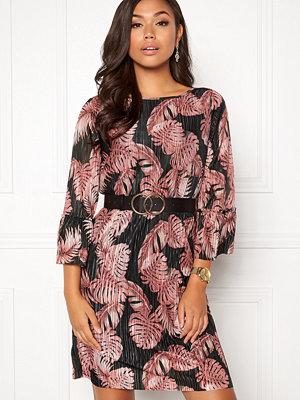 Vila Bloomia New 3/4 Dress