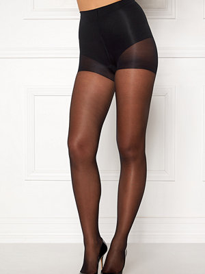 Calvin Klein Ultra Sheer 15 Den Tights