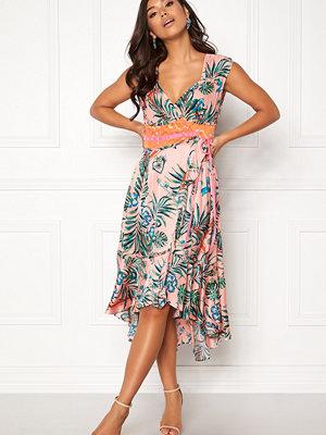 Odd Molly Passionista Dress
