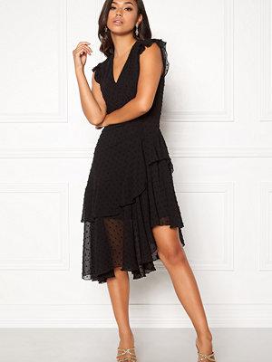 Y.a.s Flamina Dress