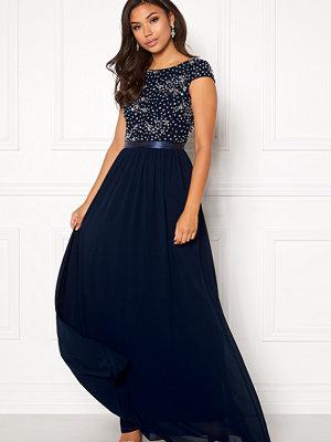 Chiara Forthi Viviere Sparkling Gown