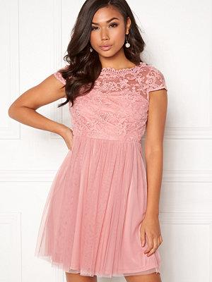 Vila Ulricana Short Dress
