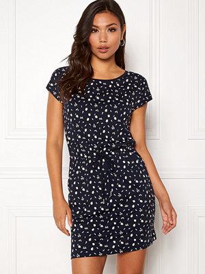 Only Olivia Mai Capsl Dress