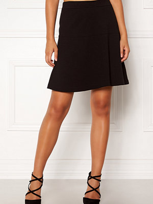 Boomerang Munte Interlock Skirt
