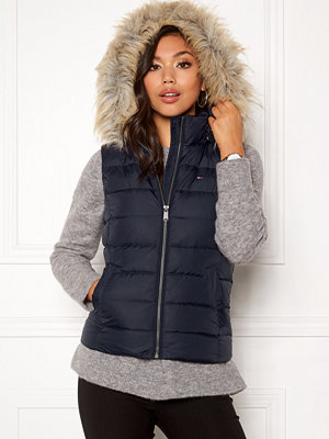 Västar - Tommy Hilfiger Essential Hooded Vest
