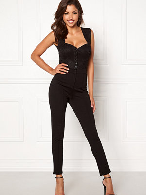 Jumpsuits & playsuits - Chiara Forthi Piubella jumpsuit