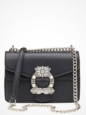 Koko Couture Wish Bag
