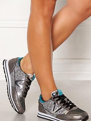 Victoria Victoria Sneaker