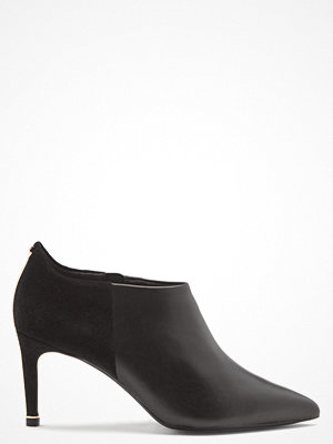 Ted Baker Akasha Leather Shoes