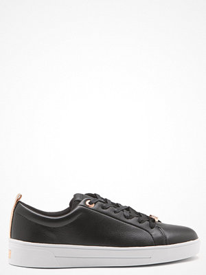 Ted Baker Gielli Leather Shoes
