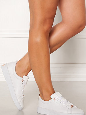 Sneakers & streetskor - Ted Baker Gielli Leather Shoes