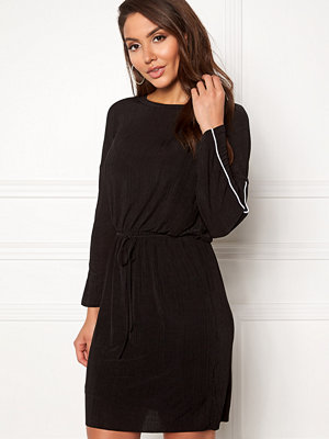 Only Anja 7/8 Dress