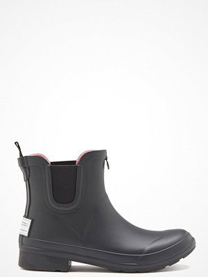 Odd Molly Droplet Rainboot