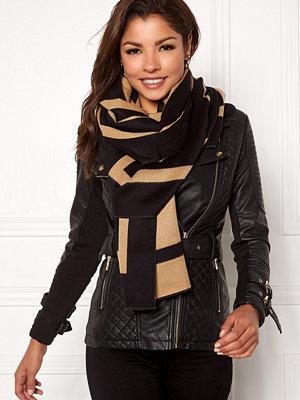 Halsdukar & scarves - Chiara Forthi Cecena shawl