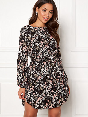 Sisters Point Lucy Dress