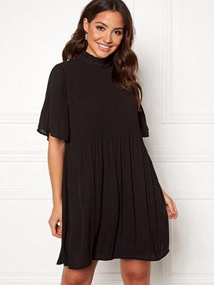 Vero Moda Gudrun 2/4 Short Dress