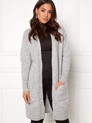 Selected Femme Livana LS Knit Cardigan
