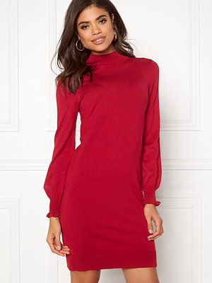 Happy Holly Haddie sweater dress