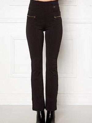 Chiara Forthi byxor Sassari pants