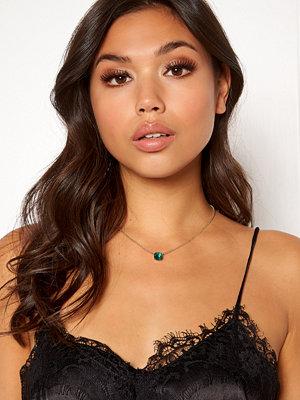 SNÖ of Sweden halsband Hatt Pendant Necklace