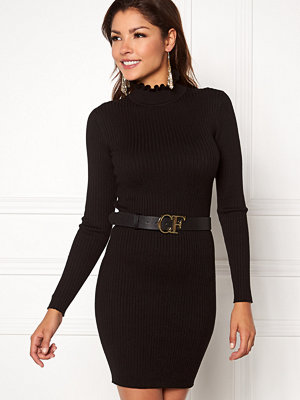 Chiara Forthi Cecile knitted dress