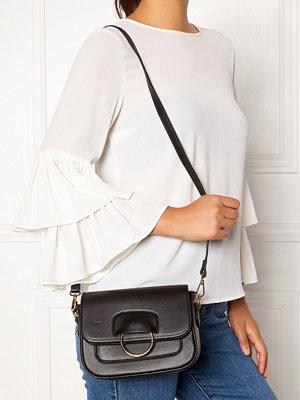 Vero Moda Risa Cross Over Bag