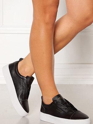 Jim Rickey Flip Shoe