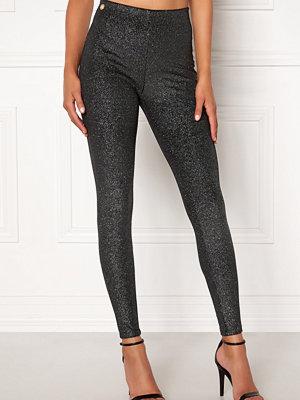 Leggings & tights - Chiara Forthi Beyonce leggings