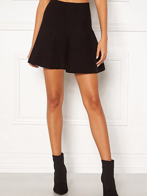 Vero Moda Fresno Short Knit Skirt