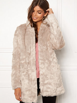 Only Viva Fur Coat