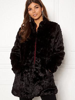 Only Viva Fur Coat