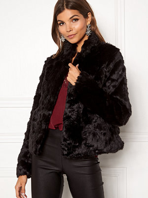 Only Viva Fur Jacket