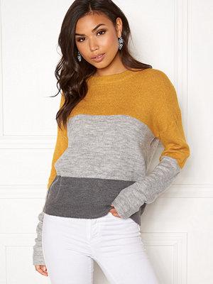 Jacqueline de Yong Elanor L/S Pullover