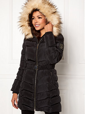 Chiara Forthi Campitello Padded Jacket