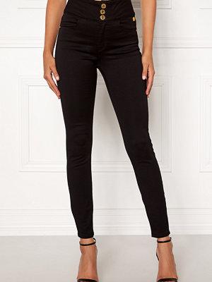 Jeans - Chiara Forthi Chiara high waist jeans