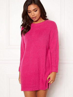 Bubbleroom Elsie knitted sweater