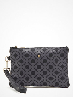 Day Birger et Mikkelsen Day Linger Pouch Bag