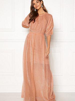 Dagmar Adrienn Dress