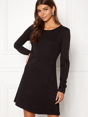 Pieces Wonder LS Dress