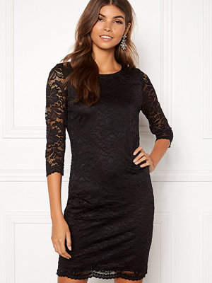 Vero Moda Sandra 3/4 Lace Dress