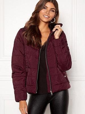 Vero Moda Clarissa AW18 Short Jacke
