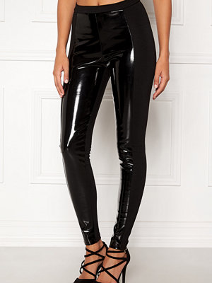 Leggings & tights - Ida Sjöstedt Thandie Leggings H Jersey