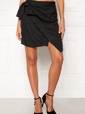 Twist & Tango Emma Skirt