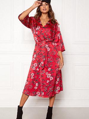 Twist & Tango Maxine Dress